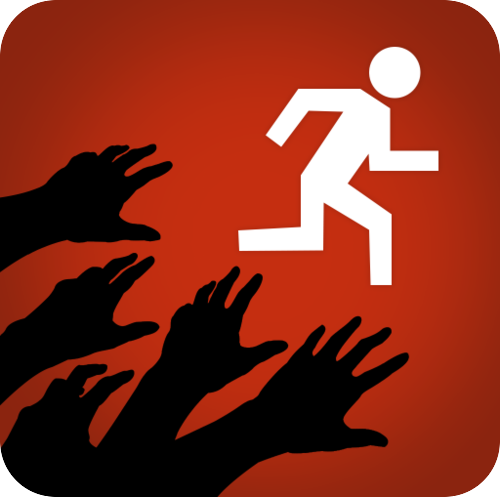 zombies_run_app_icon